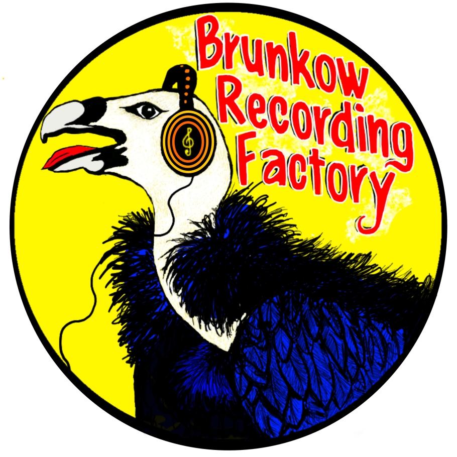logo geier 2