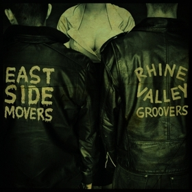 eastside-movers-and-rhine-valley-groovers