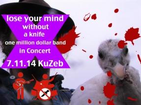Flyer-Kuzeb2