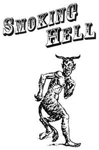 smokinghell